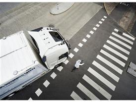 Volvo Trucks Safety