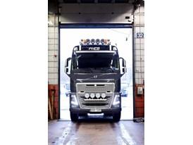 JOTO SPOON 270215 volvo truck service 0447