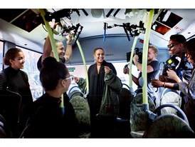 Seinabo Sey Silent Bus Sessions 4