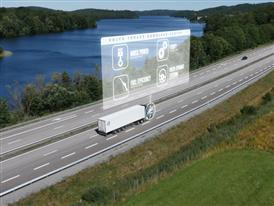 Bildtexter Connected Trucks 3