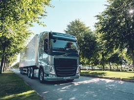 Bildtexter Connected Trucks 5