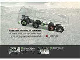 How it works: Automatic Traction Control