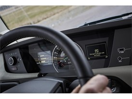 Incab view emergency brake 02