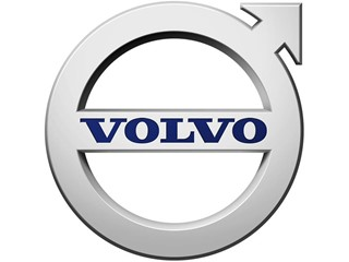 Volvo Group Releases New Truck Crash Test Video