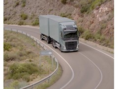 I-Torque Delivers Superb Driveability and Reduces Fuel Consumption