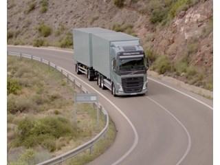 I-Torque Delivers Superb Driveability and Reduces Fuel Consumption