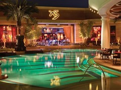 Wynn Nightlife Teams Up with Award-Winning Agency, Gravillis, to Debut Highly-Anticipated 2019 Artist Campaign
