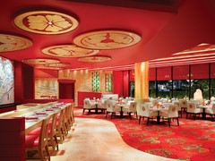 South China Morning Post Names Golden Flower and Mizumi at Wynn Macau as well as SW Steakhouse and Wing Lei Palace at Wynn Palace among 20 Top Tables in Macau