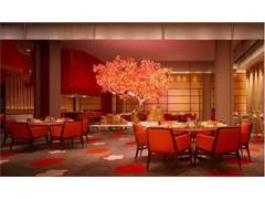 South China Morning Post Names Three Restaurants at Wynn Among 20 Top Tables in Macau