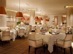 SW Steakhouse at Wynn Las Vegas