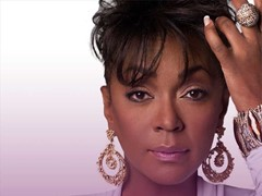Anita Baker Set to Perform Limited Engagement at Wynn Las Vegas