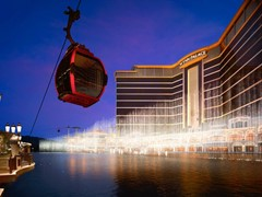Macau becomes Host City for Asia's 50 Best Restaurants Awards 2018 and 2019