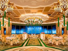 South China Morning Post Names Three Wynn Restaurants Among 20 Top Tables