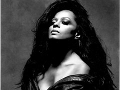 "Diana Ross Continues Her ""Diamond Diana"" Residency  at Wynn Las Vegas with Additional Summer Shows in Aug. 2019"