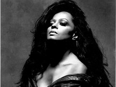 """Diana Ross Continues Her """"Diamond Diana"""" Residency  at Wynn Las Vegas with Additional Summer Shows in Aug. 2019"""