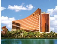 Wynn Macau and Encore Macau Honored on Forbes Travel Guide's  Verified List for 2019 World's Best Hotel Rooms