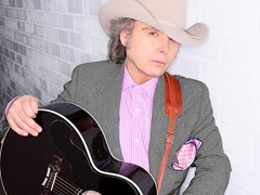 Dwight Yoakam & The Bakersfield Beat Kick Off Residency at Wynn Las Vegas in Dec. 2019