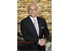 Costa Di Mare Appoints New General Manager