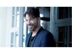 Harry Connick, Jr. Returns to Encore Theater at Wynn Las Vegas for  New Residency Show, Feb. 2020
