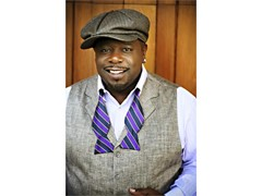 Renowned Actor-Comedian Cedric the Entertainer Makes Wynn Las Vegas Debut with New Standup Comedy Show, May 2020