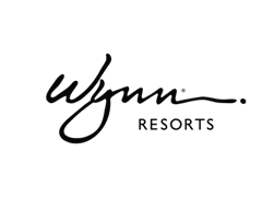 Wynn Resorts Issues 2019 Environmental, Social, and Governance Report