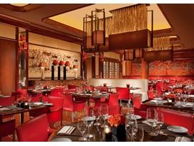 Allegro - Main Dining Room