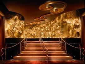 XS-Stairs