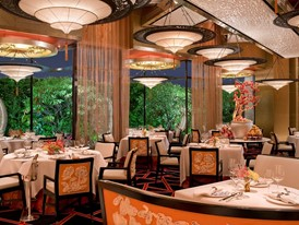 South China Morning Post Names Three Restaurants at Wynn Among 20 Top Tables in Macau