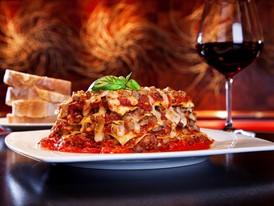 Allegro - Lasagna
