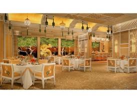 Wing Lei-Main Dining to Bar-Barbara Kraft