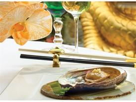 Wing Lei-Chilled Abalone CROP-Barbara Kraft