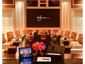 Wynn-St Julien Boardroom-Barbara Kraft
