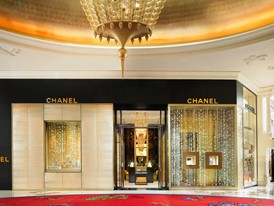 Chanel Jewelry-Exterior CROP-Barbara Kraft