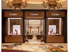 Cartier-Exterior-Barbara Kraft