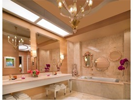 WTS Fairway Villa-Bathroom-Barbara Kraft