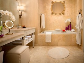WTS Exec Suite-Bathroom-Barbara Kraft