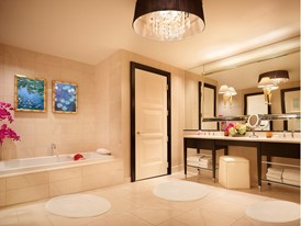 ETS Parlor-Bathroom-Barbara Kraft