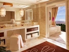 ETS 2BD Apt-Bathroom-Russell MacMasters