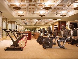 Wynn Spa-Fitness Center V2-Barbara Kraft
