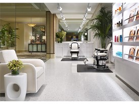 Wynn Salon-Barbershop-Barbara Kraft