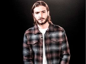 Alesso Extends Wynn Nightlife Residency with Two-Year Deal