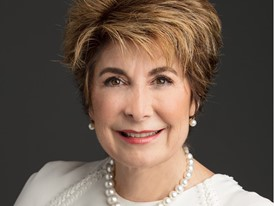 Wynn Resorts Appoints Three New Independent Directors
