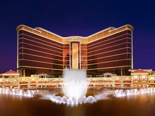 Spring Into the New Year with a Wealth of Exceptional Shopping Privileges from Wynn