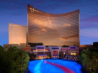 Wynn Resorts Accepts Massachusetts Gaming License Award Designation