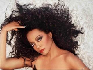 Wynn Las Vegas Announces the Return of Diana Ross