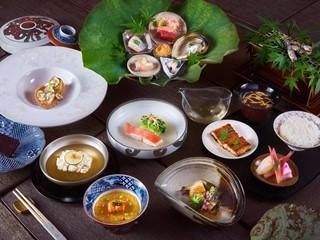 Wynn Presents a Summer Feast of International Cuisine