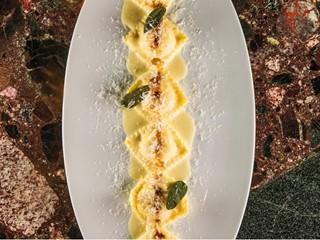 永利澳門帝雅廷意大利餐廳以煥然一新面貌迎接賓客