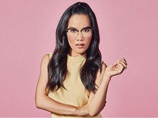 "Ali Wong Brings Her ""Milk & Money"" Tour to Wynn Las Vegas for Two-Night-Only Engagement, Labor Day Weekend 2019"