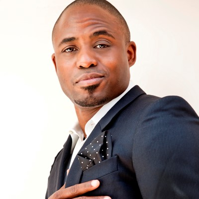 Comedian Wayne Brady to Perform at Encore Boston Harbor January 19