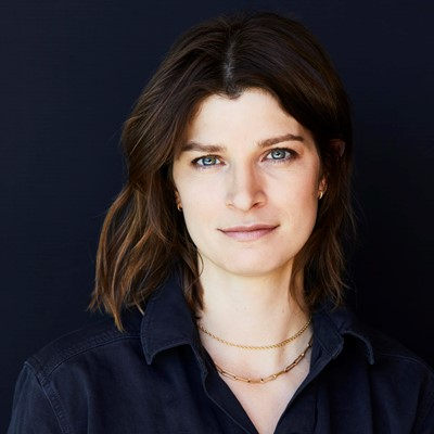 Sarah Thompson Named Executive Chef of Elio at Wynn Las Vegas